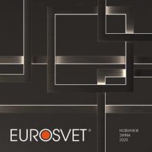 Eurosvet_灯饰图片