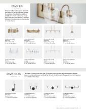 Capital 2020年欧美室内蜡烛吊灯设计素材-2555118_灯饰设计杂志