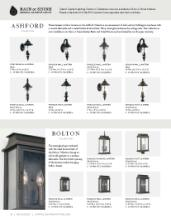 Capital 2020年欧美室内蜡烛吊灯设计素材-2555129_灯饰设计杂志