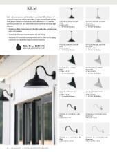 Capital 2020年欧美室内蜡烛吊灯设计素材-2555131_灯饰设计杂志