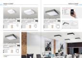 azzardo 2020年欧美室内LED灯及射灯设计画-2555168_灯饰设计杂志
