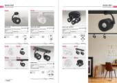 azzardo 2020年欧美室内LED灯及射灯设计画-2555173_灯饰设计杂志