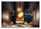 buschfeld 2020年欧美室内日用照明及LED灯-2557612_灯饰设计杂志