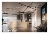 buschfeld 2020年欧美室内日用照明及LED灯-2557614_灯饰设计杂志