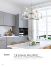craftmade 2020年欧美室内欧式灯饰灯具设计-2559124_灯饰设计杂志