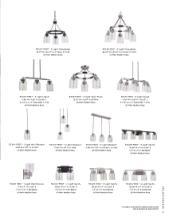 craftmade 2020年欧美室内欧式灯饰灯具设计-2559127_灯饰设计杂志