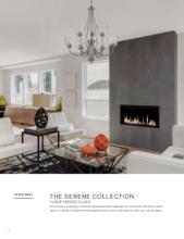 craftmade 2020年欧美室内欧式灯饰灯具设计-2559134_灯饰设计杂志