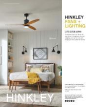 Lighting Decor 2020年灯饰灯具及室内家具-2559263_灯饰设计杂志