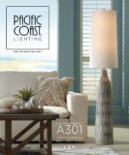Lighting Decor 2020年灯饰灯具及室内家具-2559264_灯饰设计杂志