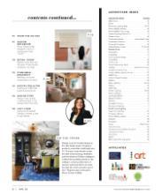Lighting Decor 2020年灯饰灯具及室内家具-2559269_灯饰设计杂志