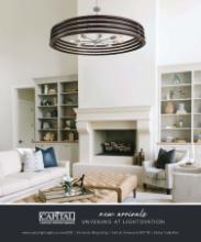 Lighting Decor 2020年灯饰灯具及室内家具-2559270_灯饰设计杂志