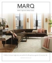 Lighting Decor 2020年灯饰灯具及室内家具-2559272_灯饰设计杂志
