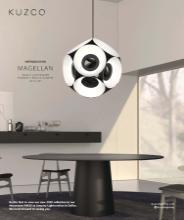 Lighting Decor 2020年灯饰灯具及室内家具-2559276_灯饰设计杂志