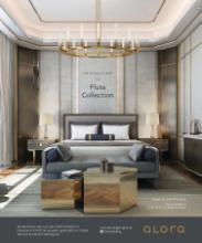 Lighting Decor 2020年灯饰灯具及室内家具-2559280_灯饰设计杂志