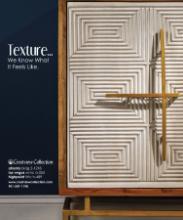 Lighting Decor 2020年灯饰灯具及室内家具-2559282_灯饰设计杂志