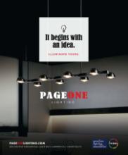 Lighting Decor 2020年灯饰灯具及室内家具-2559342_灯饰设计杂志