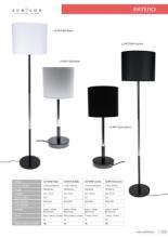 AUHLON Lighting 2020年欧美室内现代灯饰灯-2585257_灯饰设计杂志
