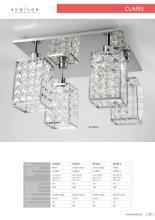 AUHLON Lighting 2020年欧美室内现代灯饰灯-2585392_灯饰设计杂志