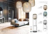 concept 2020年欧美室内现代创意灯饰灯具设-2587023_灯饰设计杂志
