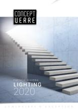 concept 2020年欧美室内现代创意灯饰灯具设-2587025_灯饰设计杂志