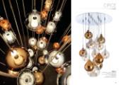 concept 2020年欧美室内现代创意灯饰灯具设-2587029_灯饰设计杂志