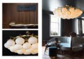 CTO lighting 2020年欧美室内灯饰灯具设计-2587172_灯饰设计杂志