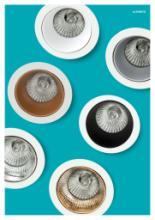 fabrilamp 2020年欧美室内LED灯、吸顶灯设-2587190_灯饰设计杂志