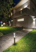 Goccia 2020年欧美日用照明及LED灯设计目录-2591459_灯饰设计杂志