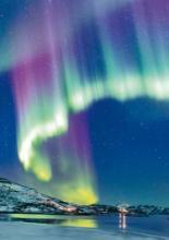 Goccia 2020年欧美日用照明及LED灯设计目录-2591461_灯饰设计杂志