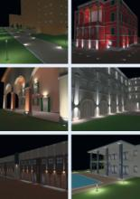 Goccia 2020年欧美日用照明及LED灯设计目录-2591465_灯饰设计杂志