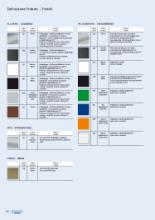 Goccia 2020年欧美日用照明及LED灯设计目录-2591469_灯饰设计杂志