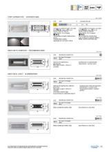 Goccia 2020年欧美日用照明及LED灯设计目录-2591512_灯饰设计杂志