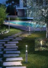 Goccia 2020年欧美日用照明及LED灯设计目录-2591545_灯饰设计杂志