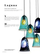 zafferano 2020年欧美室内玻璃灯饰灯具设计-2595573_灯饰设计杂志