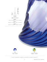 zafferano 2020年欧美室内玻璃灯饰灯具设计-2595574_灯饰设计杂志