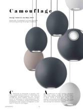 zafferano 2020年欧美室内玻璃灯饰灯具设计-2595581_灯饰设计杂志