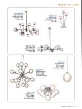 ILUMITEC 2020年欧美室内现代灯饰灯具设计-2594889_灯饰设计杂志