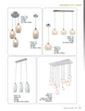 ILUMITEC 2020年欧美室内现代灯饰灯具设计-2594893_灯饰设计杂志