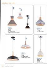 ILUMITEC 2020年欧美室内现代灯饰灯具设计-2594898_灯饰设计杂志