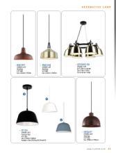ILUMITEC 2020年欧美室内现代灯饰灯具设计-2594899_灯饰设计杂志