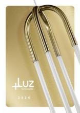 LUZ 2020年欧美室内灯饰灯具设计素材-2597065_灯饰设计杂志