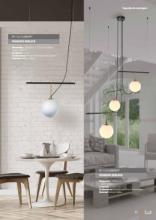 LUZ 2020年欧美室内灯饰灯具设计素材-2597067_灯饰设计杂志