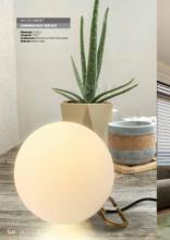 LUZ 2020年欧美室内灯饰灯具设计素材-2597068_灯饰设计杂志