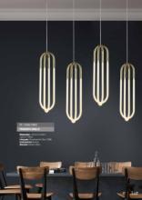 LUZ 2020年欧美室内灯饰灯具设计素材-2597073_灯饰设计杂志