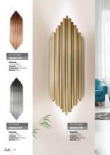 LUZ 2020年欧美室内灯饰灯具设计素材-2597074_灯饰设计杂志