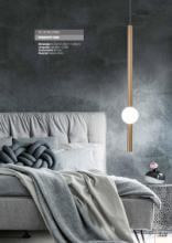 LUZ 2020年欧美室内灯饰灯具设计素材-2597079_灯饰设计杂志