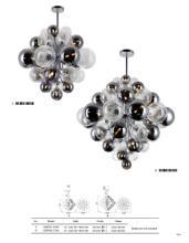 crystal lighting 2020年欧美室内灯饰灯具-2581075_灯饰设计杂志