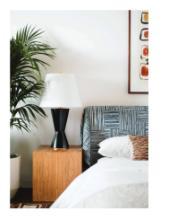 Hudson Valley 2020年欧美欧式台灯、落地灯-2581600_灯饰设计杂志