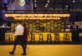 Passion 2020年欧美室内木艺灯设计素材。-2584312_灯饰设计杂志