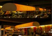 Passion 2020年欧美室内木艺灯设计素材。-2584322_灯饰设计杂志
